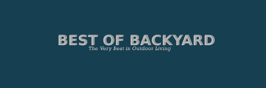 Best Of Backyard. Bestofbackyard